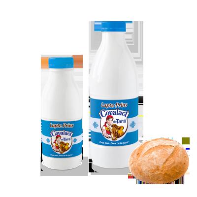 Lapte Prins