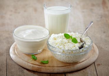 Ce conțin lactatele?
