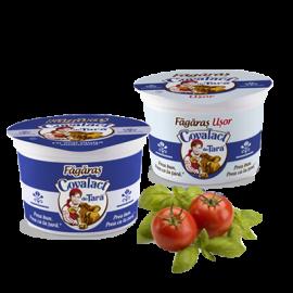 Brânză Făgăraș Covalact de Țară
