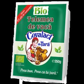 Telemeaua de vacă Bio 350g